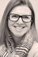 Monique van Roessel (Commercieel medewerker)