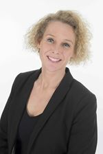 Johanna Wagenaar (NVM-makelaar)