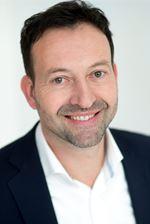Erwin Prinsen (NVM-makelaar)