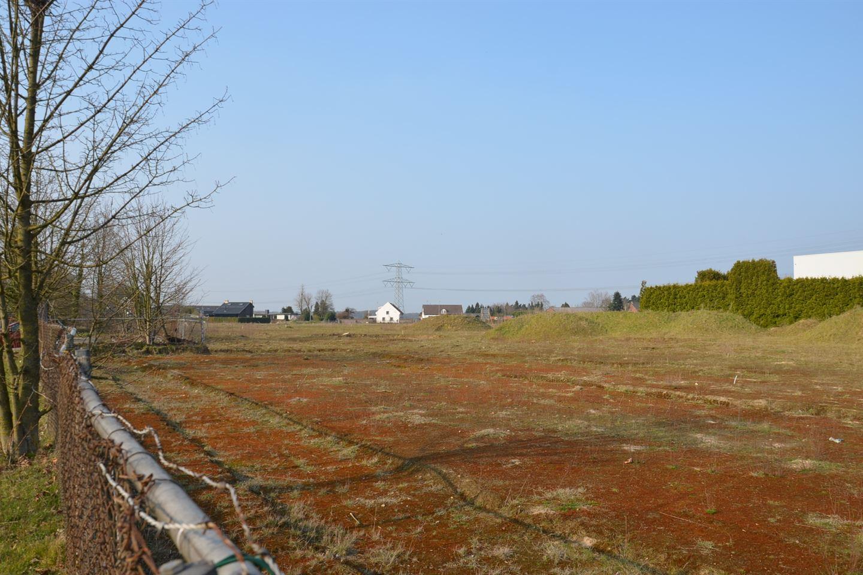 View photo 1 of Loek Nelissenstraat kavel 03