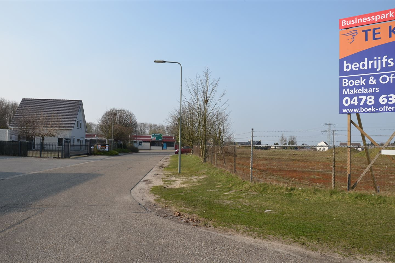 View photo 2 of Loek Nelissenstraat kavel 03