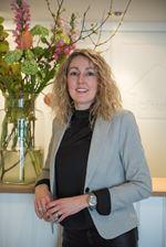 Amanda de Roos (Kandidaat-makelaar)