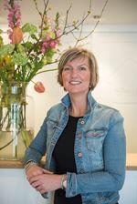 Bernadette Veltman (NVM-makelaar (directeur))