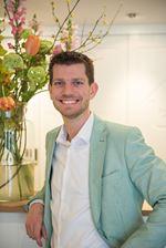 Patrick Veltman (Assistent-makelaar)
