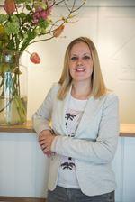 Kirsten Nijs-Schoonderbeek (Assistent-makelaar)