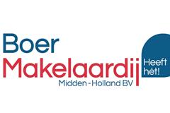 Boer Makelaardij Midden Holland