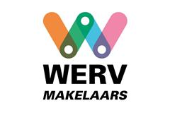 WERV-Makelaars.nl