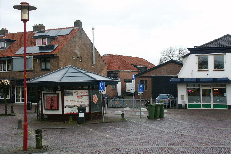 Bekijk foto 2 van Geldersestraat 46 - 50