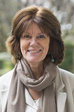 Veronica Bosman (Assistent-makelaar)