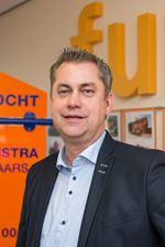 Ing. Ate Scheenstra (NVM-makelaar)