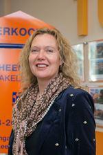 Yvonne Scheenstra-Jansen  (Assistent-makelaar)