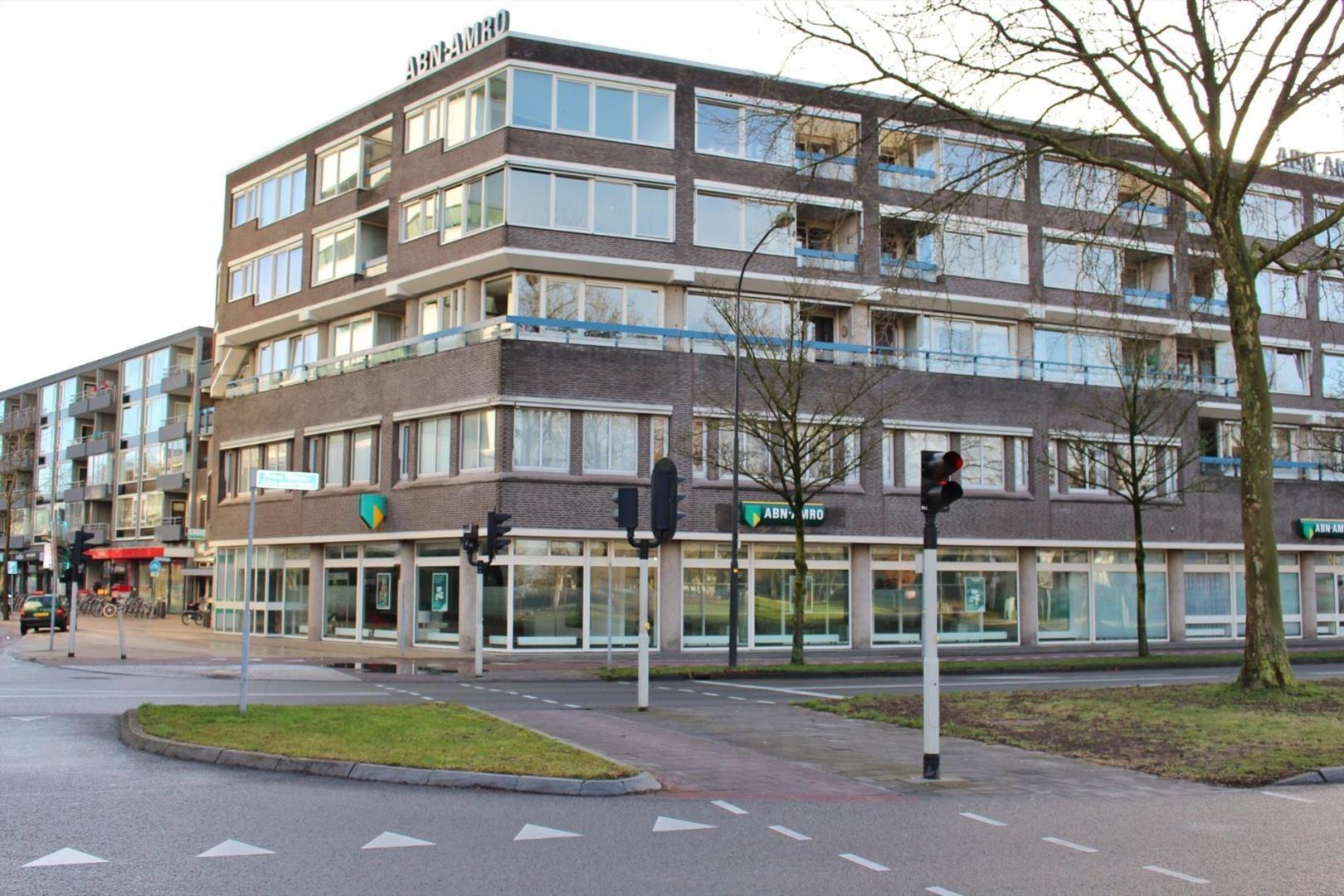 Appartement te koop hofstraat 139 7311 kt apeldoorn funda for Bedrijven te koop apeldoorn