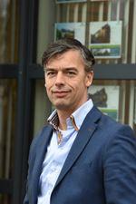 Bart van den Berg RM/RT - NVM-makelaar