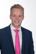 Thomas van Balen (Property manager)