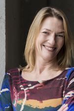 Christine de Jong (NVM-makelaar)