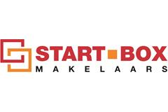 Startbox Emmen