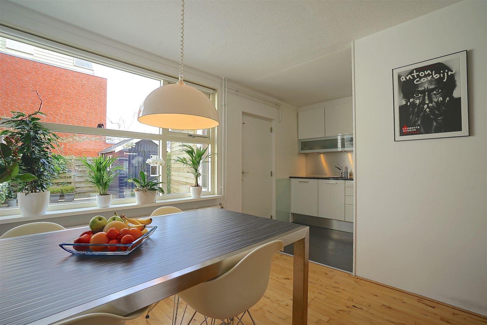 Verkocht g sterringastraat 64 9728 vv groningen funda - Huis vv ...