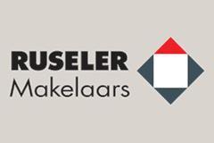 Ruseler Makelaars Nesselande