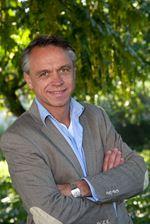 H.J.M. Schippers (NVM-makelaar)