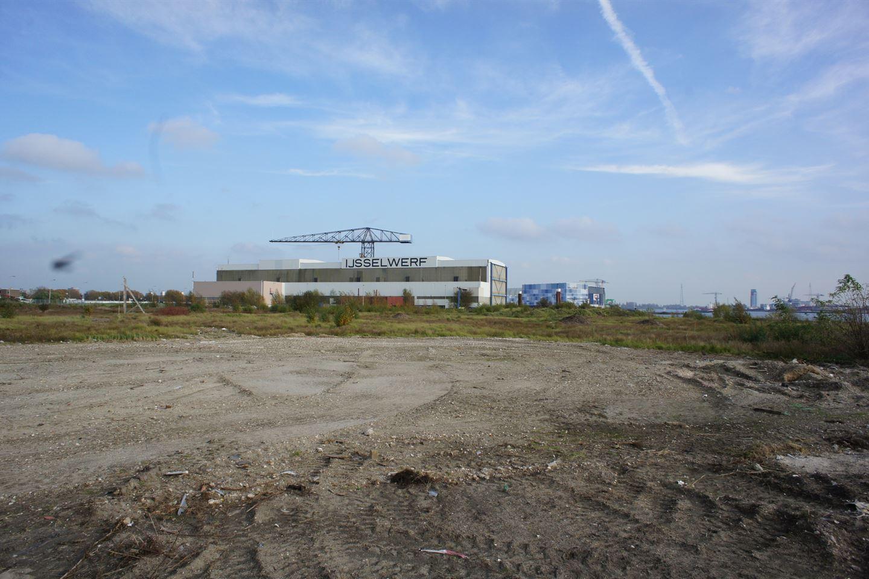 Bekijk foto 1 van IJsseldijk