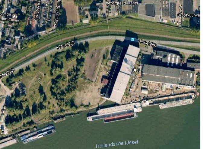 Bekijk foto 3 van IJsseldijk