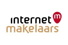 Internet Makelaars Culemborg