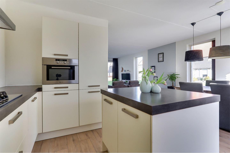 tegels keuken hoogeveen : Verkocht Antares 14 7904 Ap Hoogeveen Funda