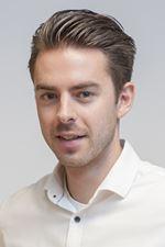 Wessel Warmerdam K-RMT (Kandidaat-makelaar)