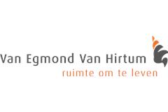Van Egmond Van Hirtum Makelaardij