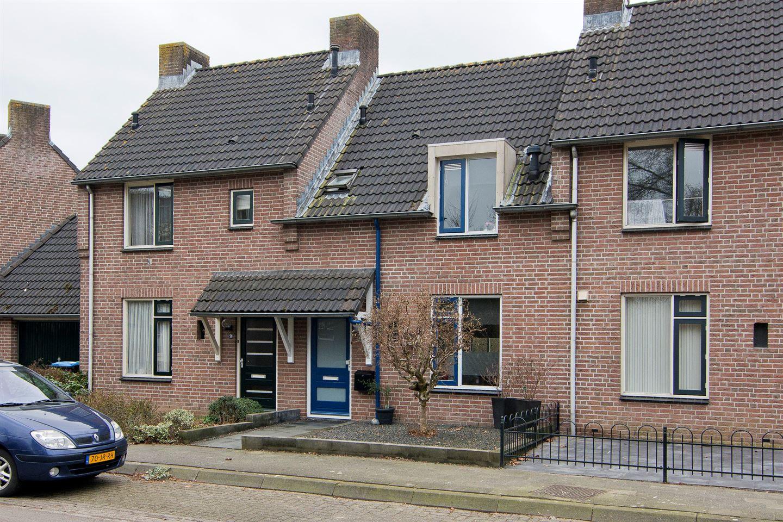 huis te koop liendenlaan 56 4006 cr tiel funda