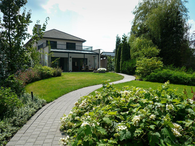 Huis te koop luikersteenweg 205 a 3920 lommel belgi funda for Huizen te koop belgie