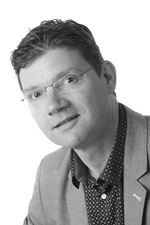 Richard Klippel (NVM-makelaar)