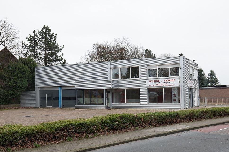 Bekijk foto 1 van Rötscherweg 62