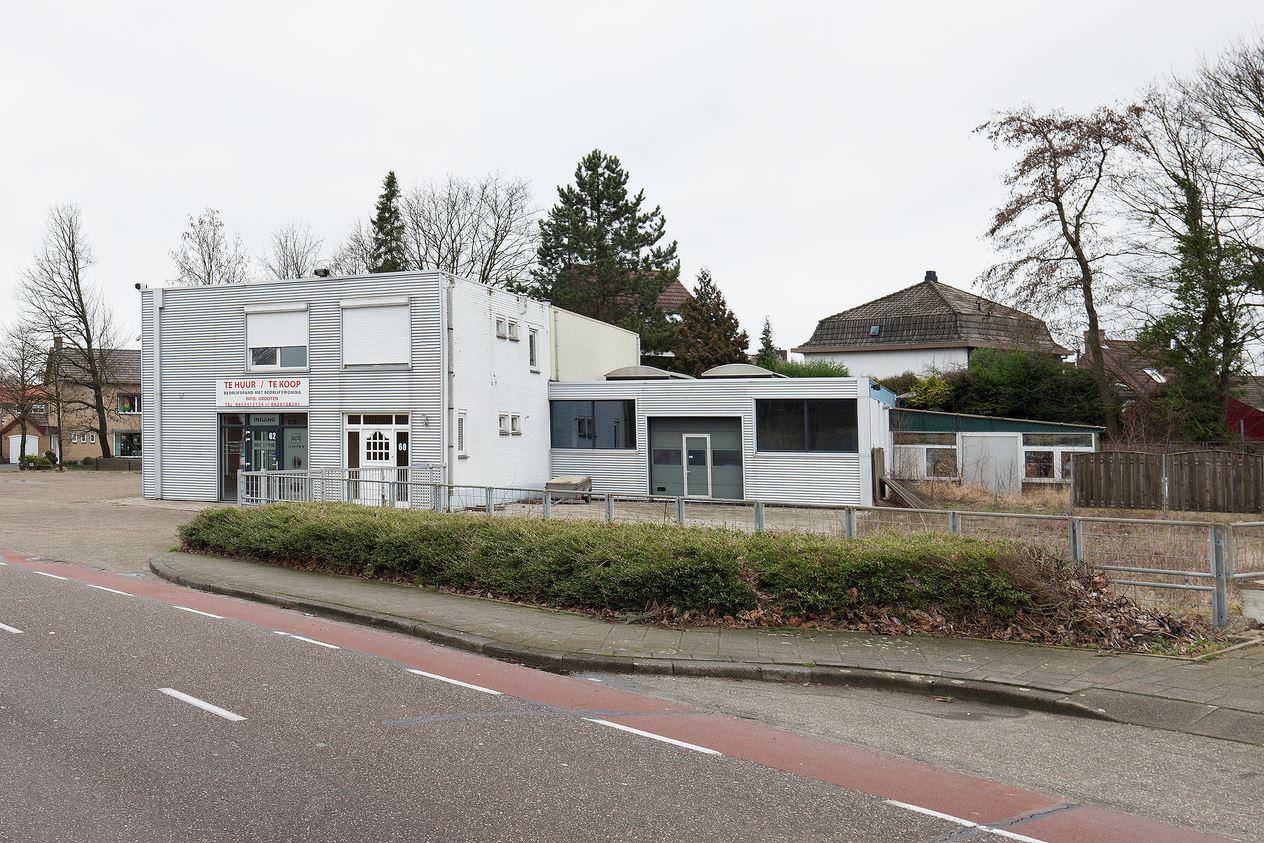 Bekijk foto 2 van Rötscherweg 62