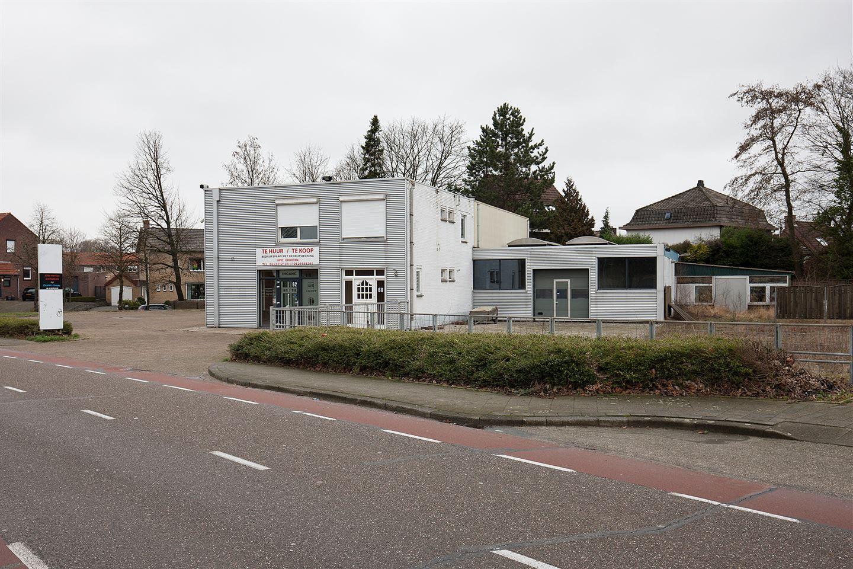 Bekijk foto 3 van Rötscherweg 62