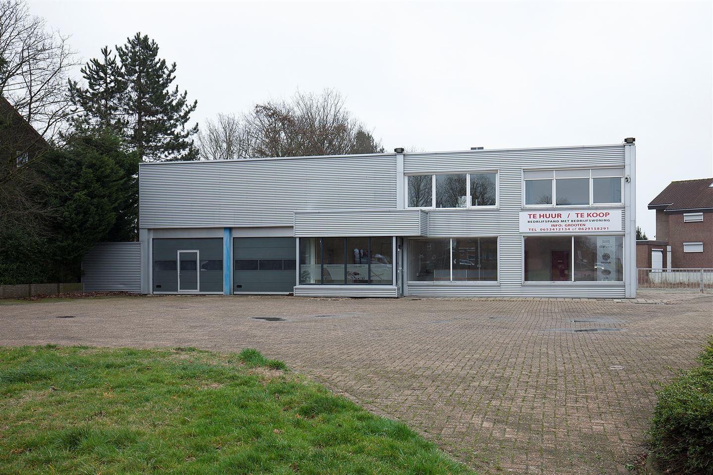 Bekijk foto 4 van Rötscherweg 62