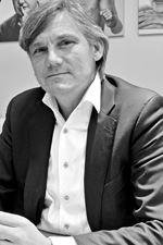 Antoon W. Verkaik (NVM real estate agent)