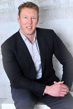 Lieuwe Jan Kamminga (NVM real estate agent)