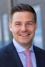 Marc Steunenberg