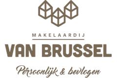Makelaardij Van Brussel | Qualis