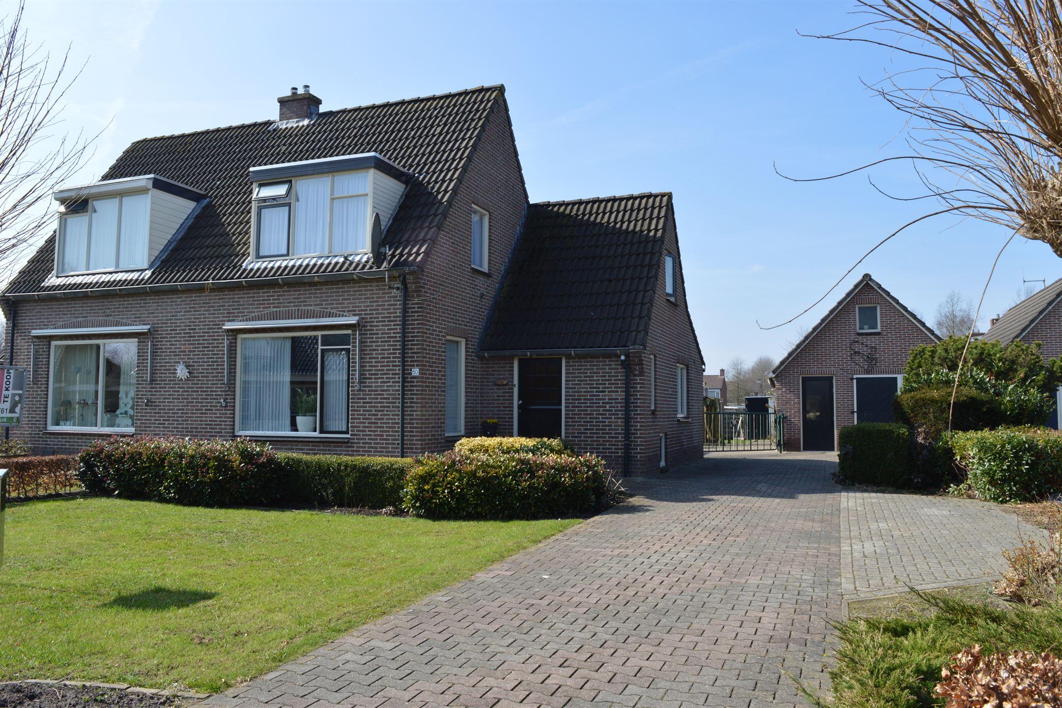 Verkocht de huizen 50 7894 bl zwartemeer funda - Foto huizen ...