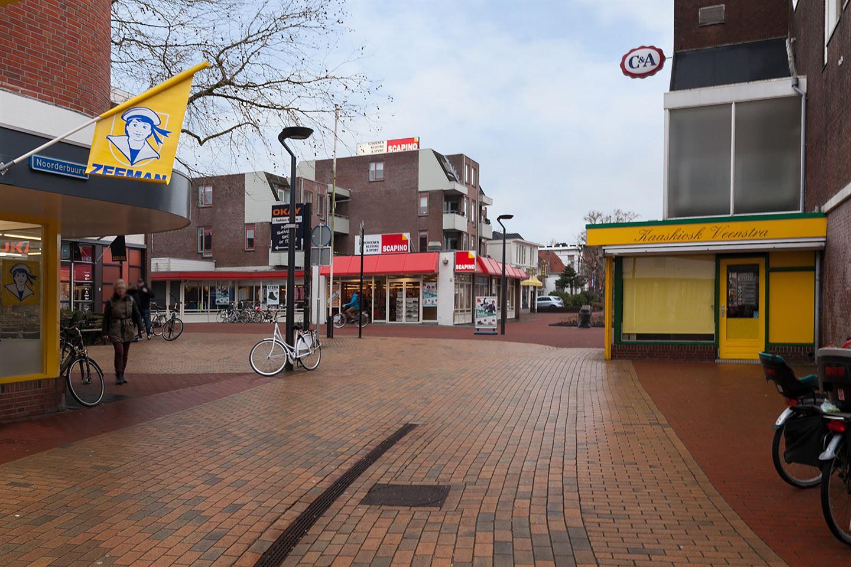 Bekijk foto 3 van Noorderbuurt 51
