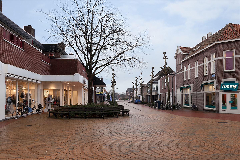 Bekijk foto 4 van Noorderbuurt 51