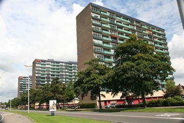 Huurwoningen Tuindorp-Oost, Utrecht - Appartementen te huur in ...