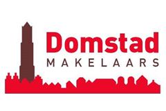 Domstad Makelaars B.V.