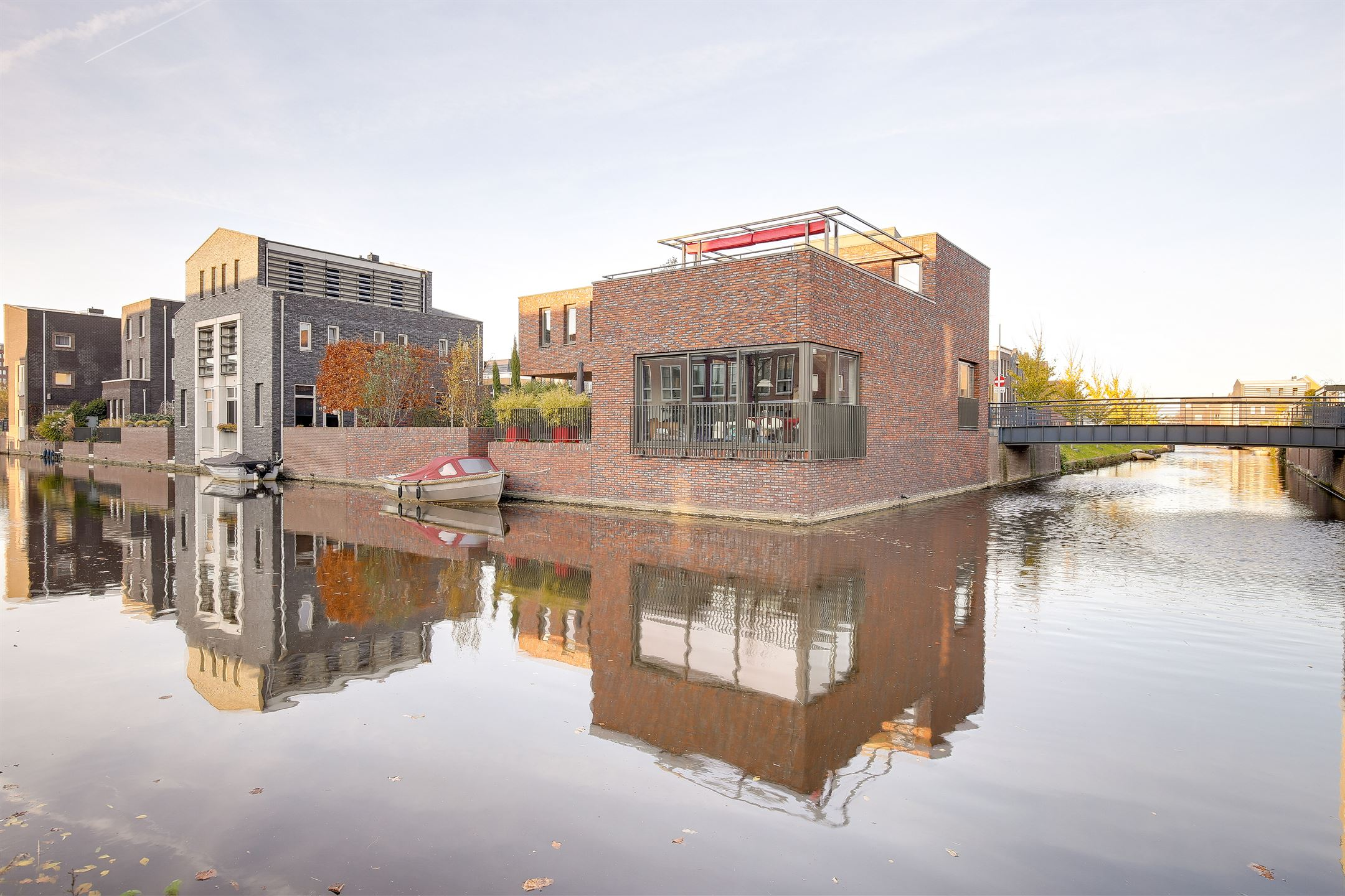 verkocht schoklandstraat 63 3826 ck amersfoort funda