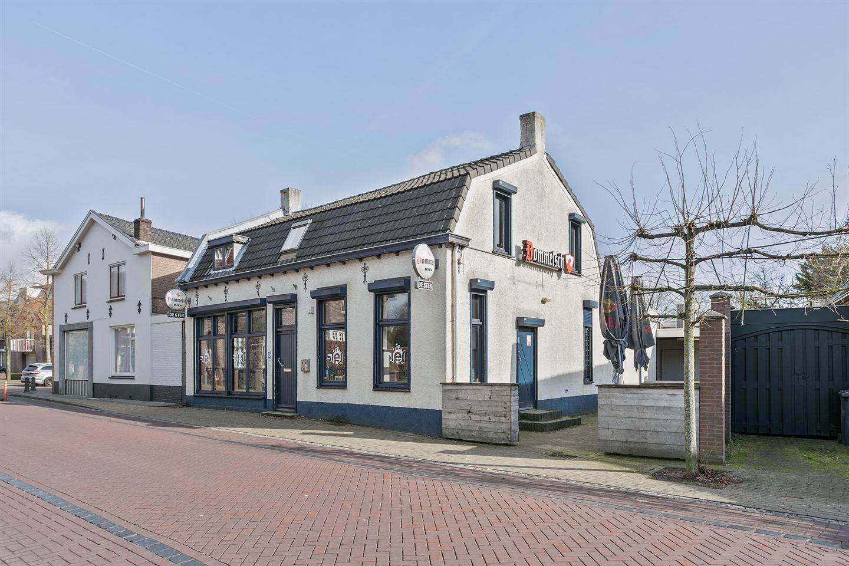 Bekijk foto 1 van Dorpstraat 71