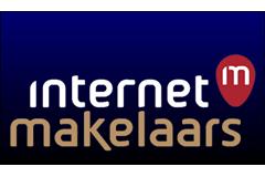 Internetmakelaars Amersfoort