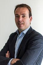 Erik Niezen (NVM-makelaar)