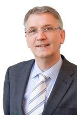 John de Groot / Register Makelaar-Taxateur / Register WOZ -Taxateur                      (NVM-makelaar)
